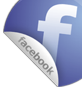 audioreklamosgamyba.lt facebook